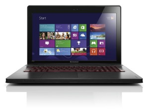 cheap gaming laptop info Lenovo
