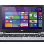 Acer Aspire V3-572G-70TA 15.6-inch Laptop (Platinum Silver)
