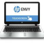 HP Envy 15-k020us B00KB3LWPI Laptop