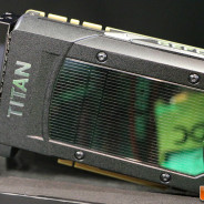 GeForce Titan X in a Laptop?