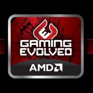 New AMD Graphics Cards for your Laptop