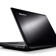 Possible Lenovo purchase of MSI laptops.