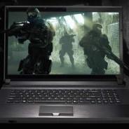 3 Crazy Fast Laptops