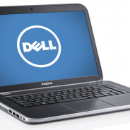 Dell's New Gaming Laptop